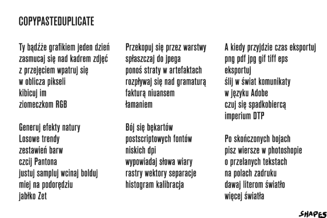 copypasteduplicate