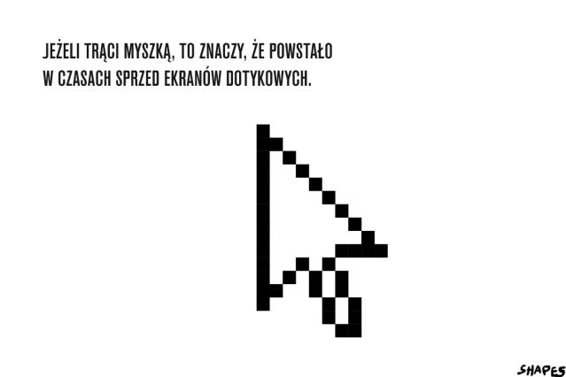 obecne_czasy