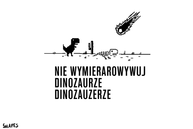 dinozauzerze