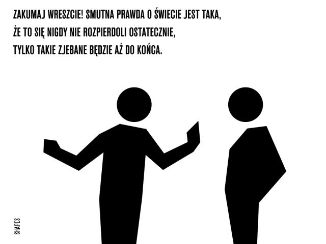 taka.png