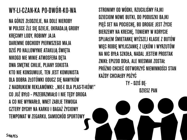wyliczanka_p