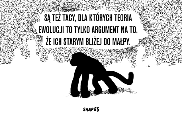 to tylko teoria.png